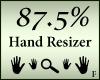 Hand Scaler