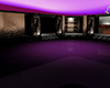 Hotrods Creation room