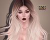 E. Gilberta Blonde