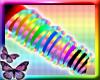 (Ð)Rainbow Baby~BanglesR