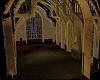Hogwarts Great Hall