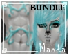 .M. Sirali Bundle : M