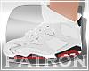 GIRLS BARcode Shoe