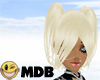 ~MDB~ BLOND ARIANNA HAIR