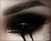 ☾ Demoness eyes