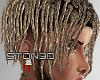 Blonde Playboi Carti '17