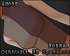 A.HD Top (Perky)- Normal