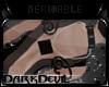 [DDev] Back Neclace