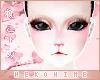 [HIME] Berry Cat Skin