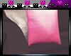 [Night] Pink pillow