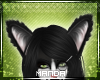 .M. Tux Ears V1