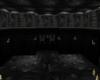 Werewolf lair