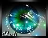 {CS}Exclu. Stardust M/F