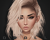 Kensi Blonde