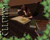 ~E- Medieval Study Books