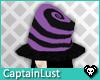 BouDream Hat (f)