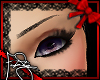 FSx} Elegant Brows 4