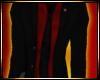 Oktober Suit 4