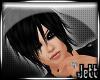 Jett:Grime-Dean