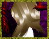 WF>Ash Blond Breeze