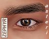 . [asteri] azn brow
