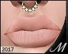 м| Charme .Lips |DRV