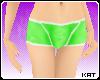 [K] Neo Shorts Ivy