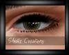 Hazel Perfection Eyes