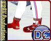 BK TechnicalR Ski Boots