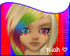 [Kiah]My OC's Eyes