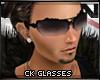 [8z] CK glasses