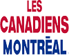 Les Canadiens Montreal