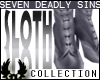 -cp Sloth Shoes