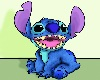Stitch Outfit