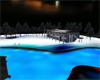 FCS Paradise Beach Pool