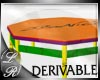 (LR)::DRV::Tables-13