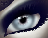 [SIN] Elle Eyes Grey