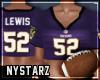 ✮ Ravens Jersey