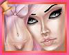 W° Pinkie ~ Toffee