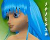 Rai™ Chi Dye CoolBlue