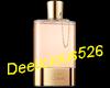 Chloe love perfume