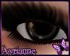 [A] Midnight Eyes