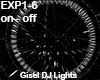 DJ Light Exploding Galax