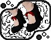 Unholy - Shoes