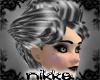 nikka77 mono nikMay