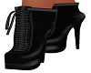 Cursant Ankle Boots