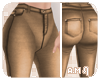 A.M.| HW Jeans - v4