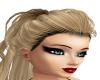 Gaga Ponytail