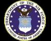 USAF Seal