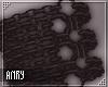 [Anry] Kally Rt Brace